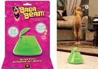 Cat-laser-toy