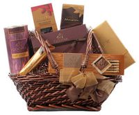 Godiva-Chocolate-Gold-Gift-Basket