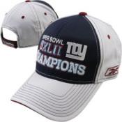 1320c9e5d8b Surfilicious  New York Giants Super Bowl XLII Champions Official ...