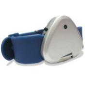 Motionsicknessband