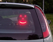 Driving_emoticon
