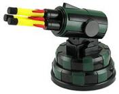 Usb_rocket_launcher