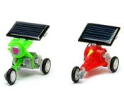 Solaroutdoorracingset